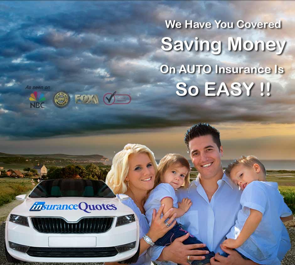 $1 Dollar A Day Car Insurance In New Jersey