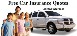 Go Auto insurance quotes