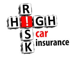 High Risk Car Insurance >> High Risk Auto Insurance 18 Mo 844 495 6293