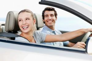 good auto insurance
