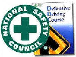 defensive driving insurance