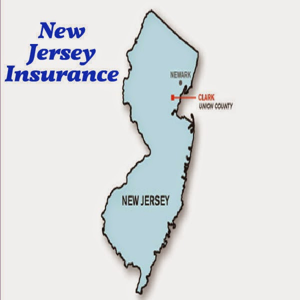 Good New Jersey Auto Insurance Laws