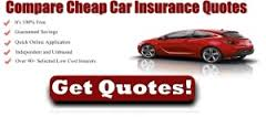 cheap sport car insurance