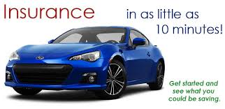 direct automobile insurance