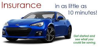 direct automobile insurance