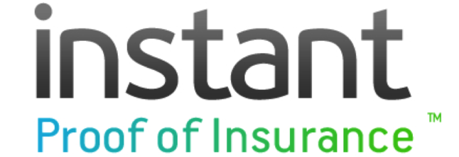 instant proof of insurance