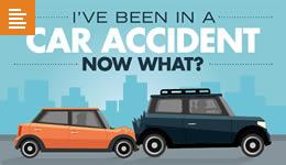 accident forgiveness car insurance