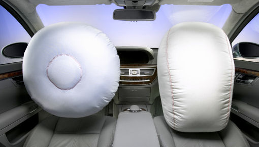 airbags-save-life-buckle