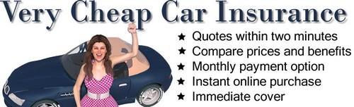 cheapest car insurance in las vegas