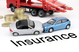 Excess Auto Insurance