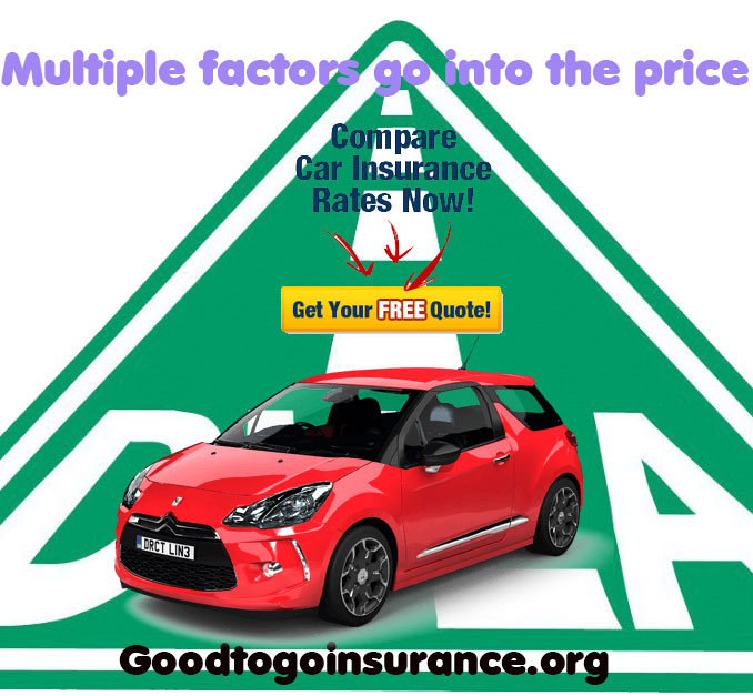 Car Insurance Quotes Comparison: Auto Insurance Comparison Quotes