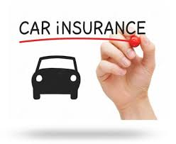 how much car insurance should you get