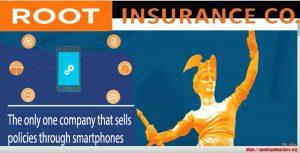 root car insurance