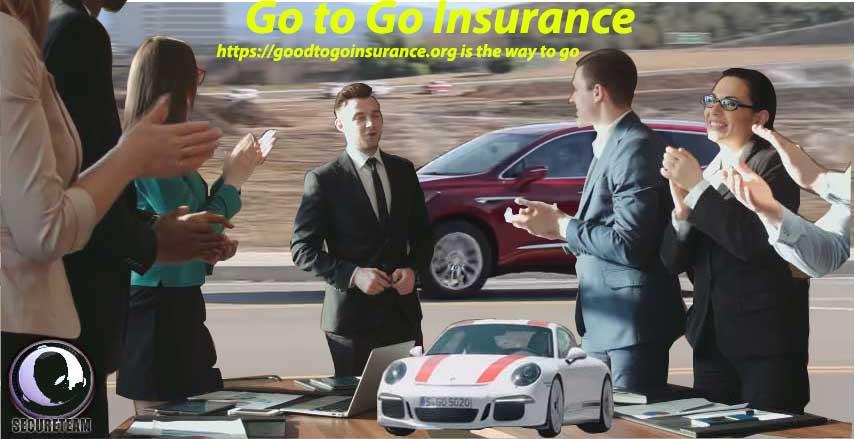 go to go insurance