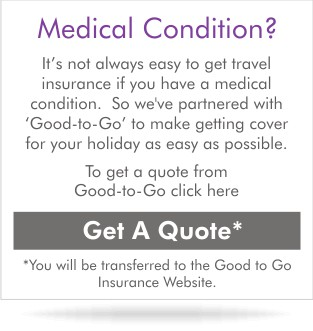 Goodtogoinsurance