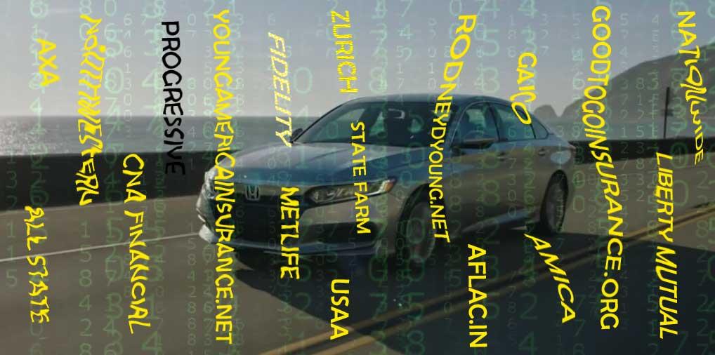Auto Insurance Center Review